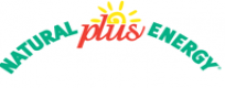 natural-plus-energy-logo
