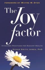The Joy Factor