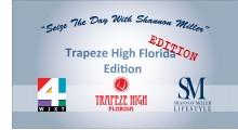 SeizeTheDay-Trapeze High