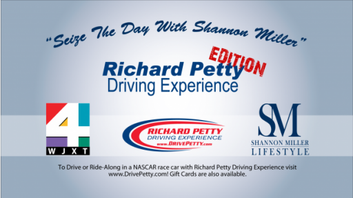 SeizeTheDay-richard-petty