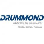 Drummond-web site