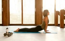 Shannon-Miller-YogaPilates