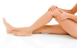 legs plyometric workout