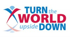 2012 National Gymnastics Day - Turn the World Upside Down