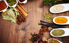 spices-for-health