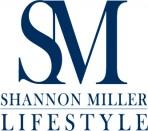 SML_logo_blue3