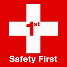 Safety1st-MainLogo
