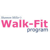 Walk-Fit-News_Events