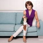 Shannon Miller Entrepreneur